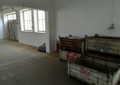 CNC Moravia 03