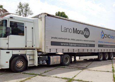 CNC Moravia 2019 0002