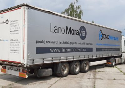 CNC Moravia 2019 0003