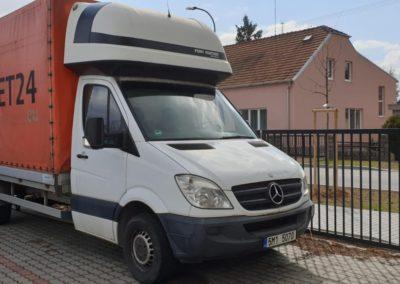 CNC Moravia 2019 0005